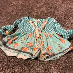 Matilda Jane Joanna Gaines collection